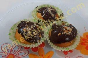 Bademli Cupcake
